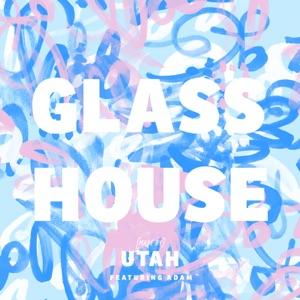 Glass House - Single