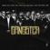 Gangster (feat. Jon Z, Juanka, Pacho El Antifeka, Ñengo Flow, Kendo Kaponi, Tempo, Mike Towers & Yomo) - Amarion