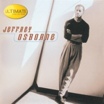 Jeffrey Osborne - Stay With Me Tonight (Extended Remixed Version)