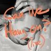 Can We Hang On? (Live) - Single, Cold War Kids