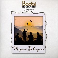 Download Lagu BADAI ROMANTIC PROJECT – Melamarmu MP3