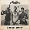 STREET LIVIN' by The Black Eyed Peas