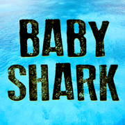 Baby Shark (Originally Performed by Pinkfong) [Instrumental] - Vox Freaks - Vox Freaks
