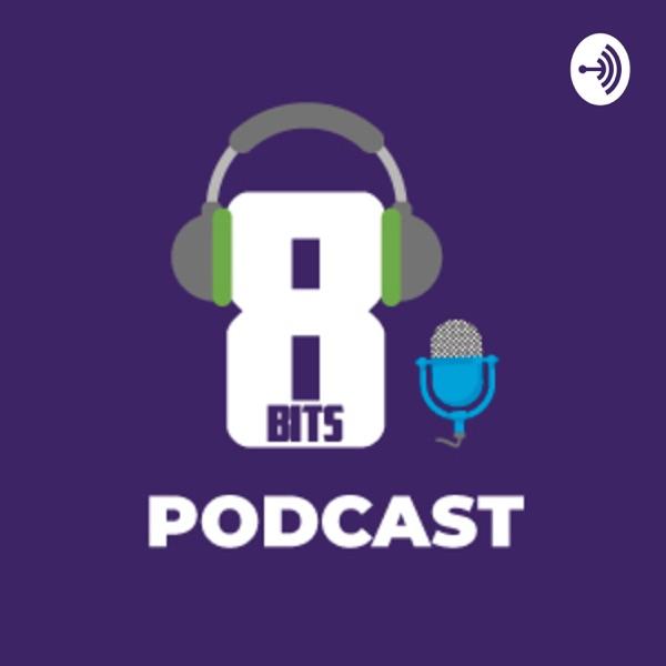 8Bits Podcasts