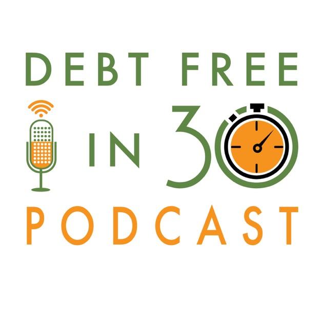 twenty three debt free 50 practical tips to set you financially free