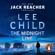 Lee Child - The Midnight Line