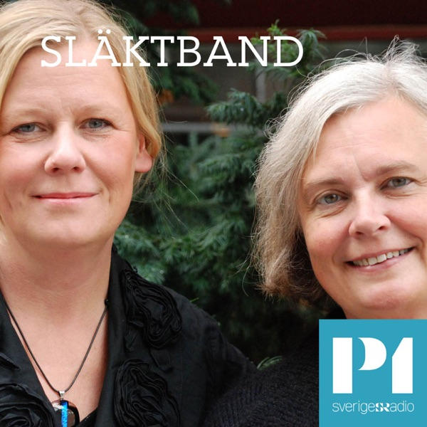 buy online e86b5 79206 Listen to episodes of Släktband   dopepod