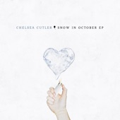 Chelsea Cutler - Giving Up Ground (feat. Quinn XCII)