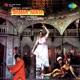 Dharam Kanta Original Motion Picture Soundtrack