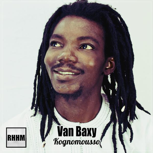 van baxy 2017