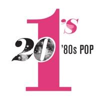 20 #1's: 80's Pop
