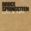 Live & Rare - EP, Bruce Springsteen