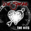 Love Survive - Single
