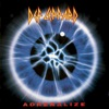 Adrenalize (Deluxe), Def Leppard