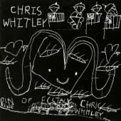 Chris Whitley - Narcotic Prayer