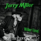 Jerry Miller - Yellowjacket