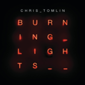 Burning Lights (Deluxe Edition)