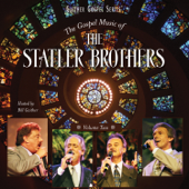 The King Is Coming - The Statler Brothers