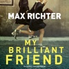 My Brilliant Friend (TV Series Soundtrack), Max Richter