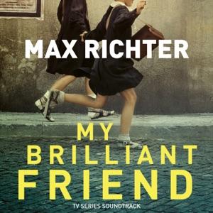 My Brilliant Friend (TV Series Soundtrack) Mp3 Download