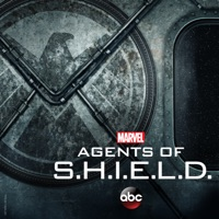 Marvel's Agents of S.H.I.E.L.D., Season 5