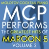 Molotov Cocktail Piano - Feelings