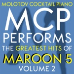 MCP Performs the Greatest Hits of Maroon 5, Vol. 2 (Instrumental)