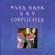 Complicated - Mura Masa & NAO