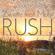 Rush (feat. Molly) [Sam Feldt Radio Edit] - Zwette