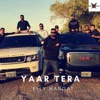 Yaar Tera - Single, Elly Mangat