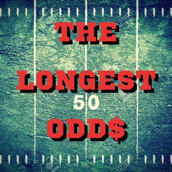 The Longest Odds