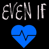 Even If (Originally Performed by MercyMe) [Instrumental]