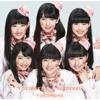 Sweet Sweet Days - Tokimeki Sendenbu