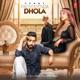 Pachtayenga Dhola Single