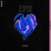 Fasina - Ife (Run My Race)