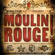 Various Artists - Music From Baz Luhrmann's Film Moulin Rouge (Original Motion Picture Soundtrack)