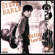 Steve Earle Guitar Town free listening