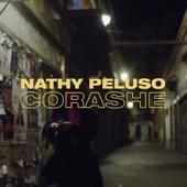 Nathy Peluso - Corashe