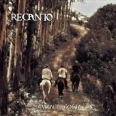 Yamandu Costa - Recanto