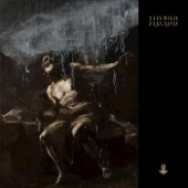 Behemoth - Bartzabel