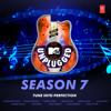 Mtv Unplugged Season 7 - Various Artists