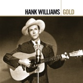 Hank Williams - Howlin' at the Moon