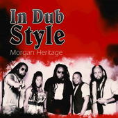 In Dub Style - EP
