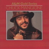 The Chuck Mangione Quartet - Bellavia