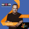 World Dance Music (Programa completo) (Los40)