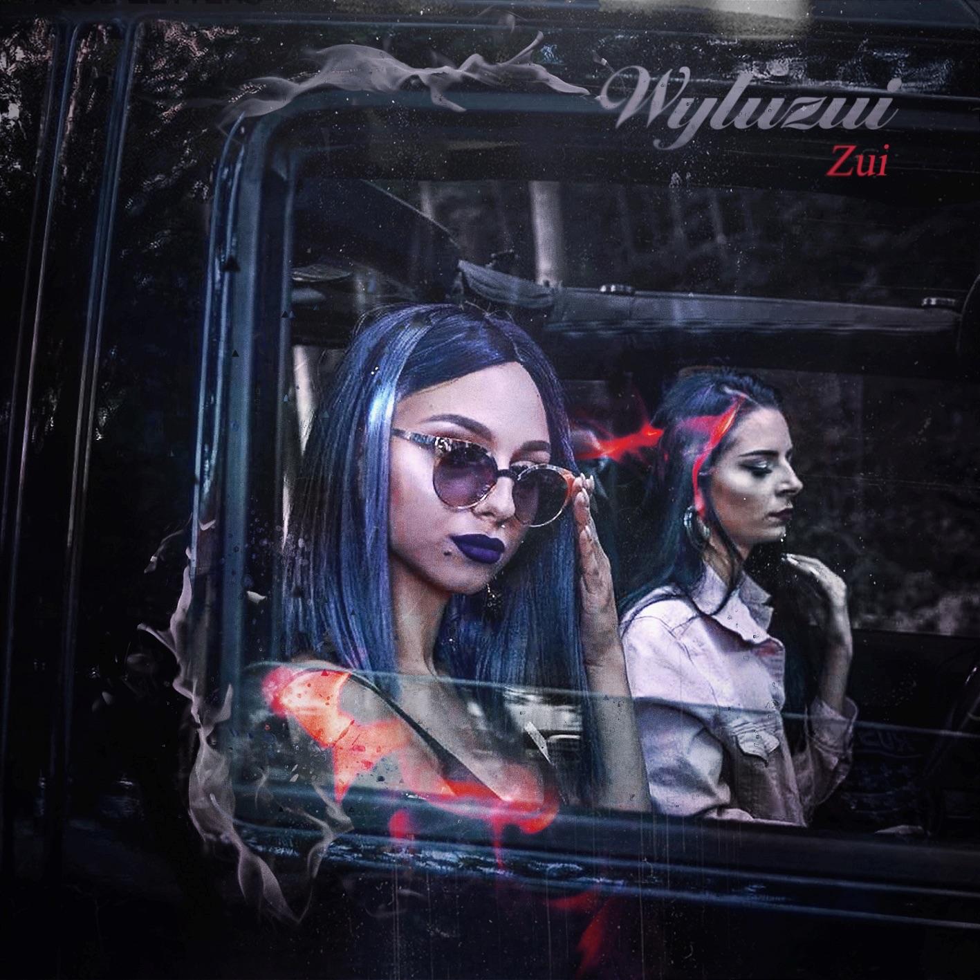 Wyluzui - Single