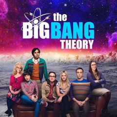 The Big Bang Theory, Staffel 11