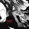 GosT - Behemoth (Perturbator remix)
