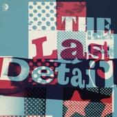 The Last Detail - Places