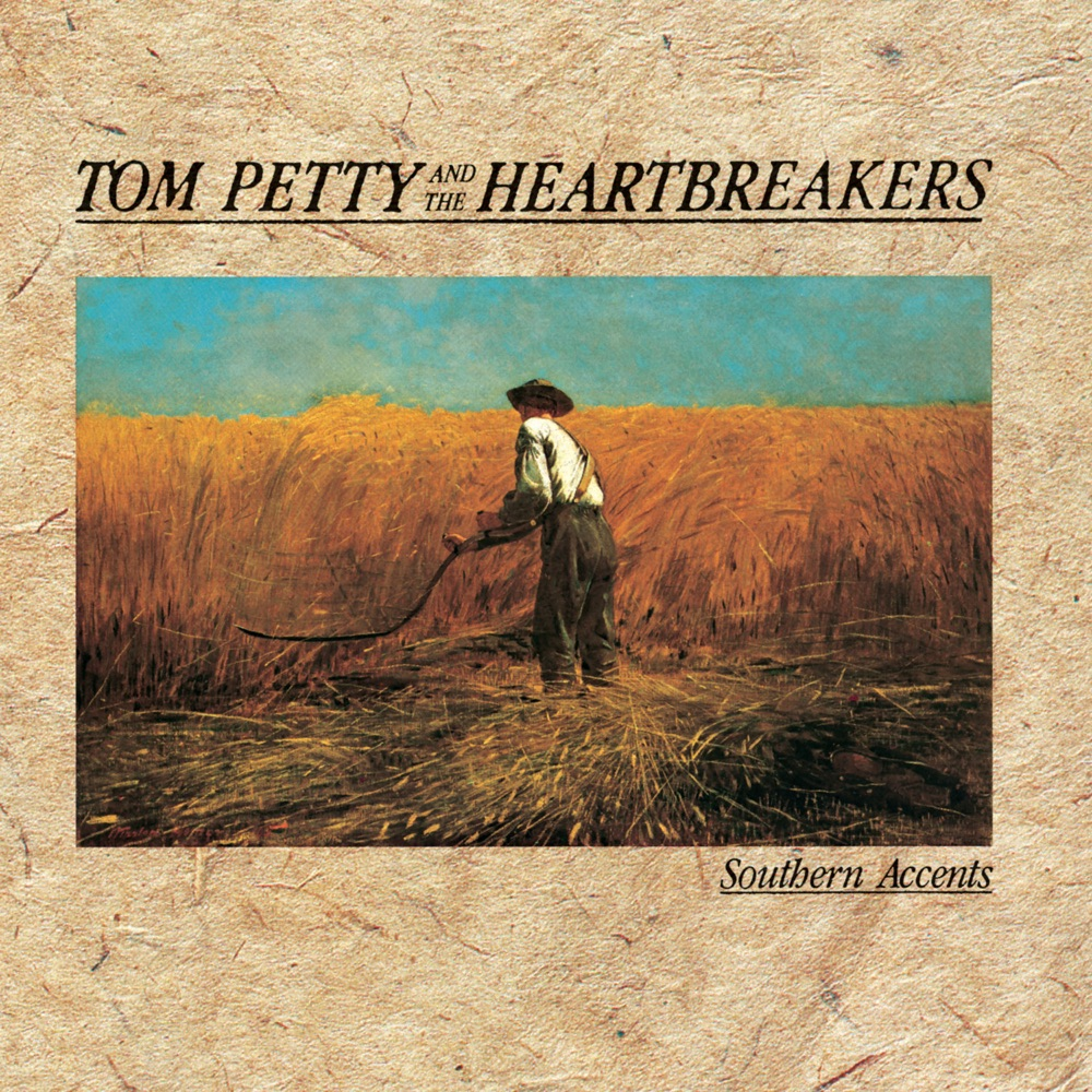 Don't Come Around Here No More by Tom Petty and the Heartbreakers